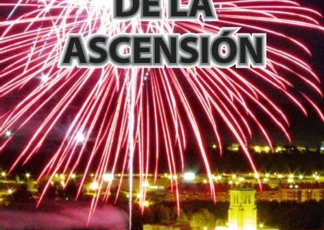 ascension-2012