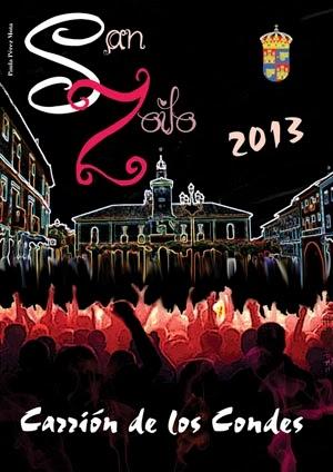 San-Zoilo-2013