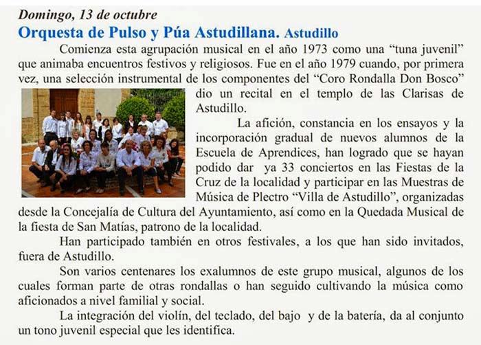 astudillo02