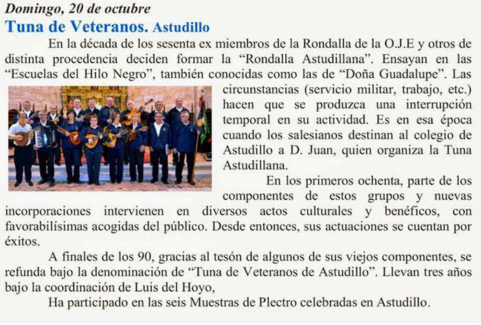 astudillo04
