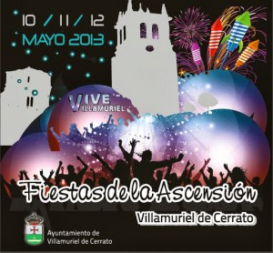 fiestas-Ascension2013