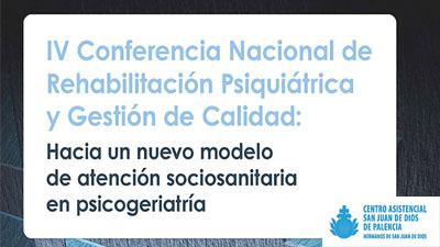 IV Conferencia Nacional