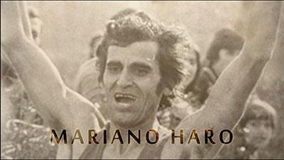 Mariano Haro-web