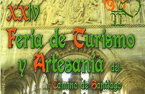 Feria de Turismo y Artesanía