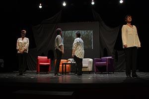 Lapsus-Teatro