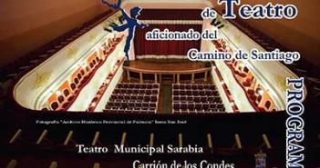 TEATRO AFICIONADO-web
